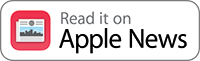 Apple-News-Channel-Digial_marketing-Agency-Indianapolis.png