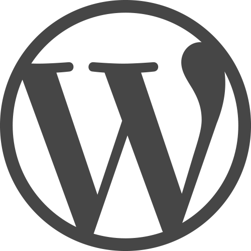 wordpress-vs-squarespace-digital-agency-indianapolis-indiana.png