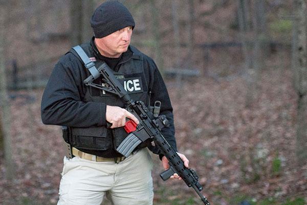 1-gun-safety-ar15-triggersafe-stop-negligent-discharges-4.jpg