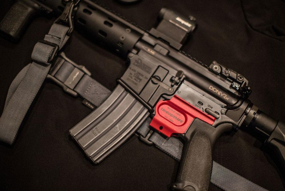 gun-safety-ar15-triggersafe-stop-negligent-discharges-5.jpg