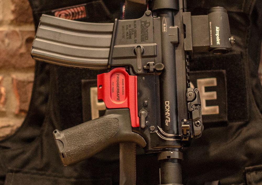 gun-safety-ar15-triggersafe-stop-negligent-discharges-3.jpg