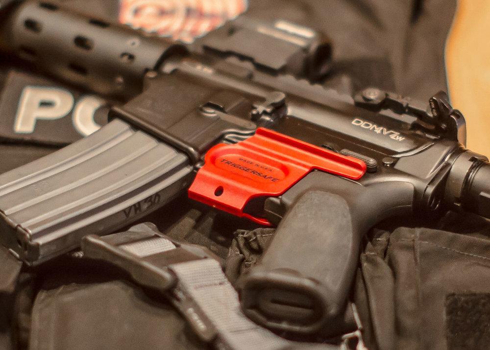 gun-safety-ar15-triggersafe-stop-negligent-discharges-10.jpg