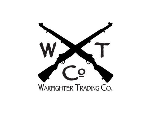 2-Warfighter_+TradeCo+_Client_Christopher-August-LLC.png