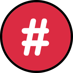 hashtag-tips-mr-t-indianapolis-indiana-top-digital-social-agency.png