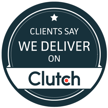 top-digital-agency-clutch-indy.png