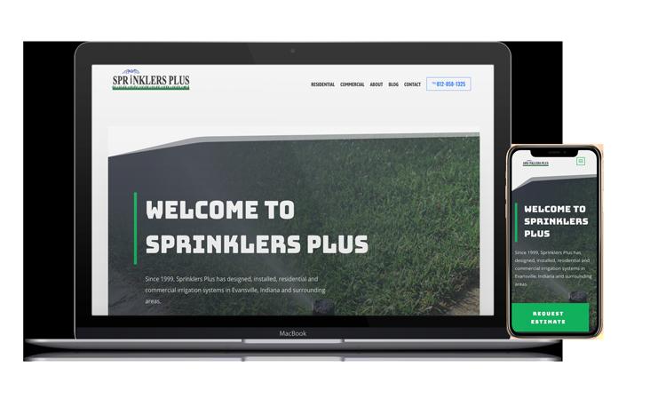 sprinklers-plus-design.png