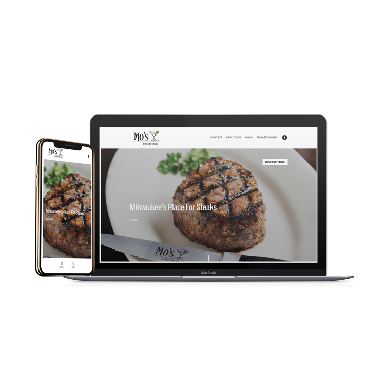 website-design-by-christopher-august-indy.png