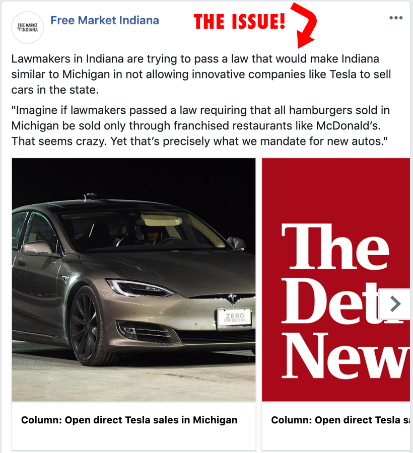 tesla-project-the-issue.jpg