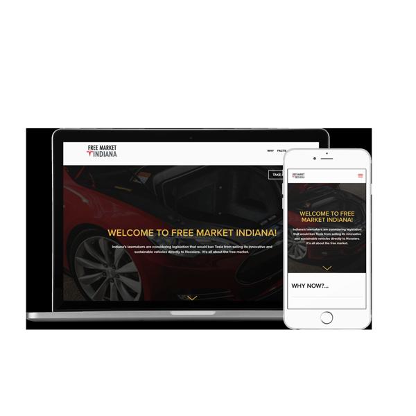 tesla-website-design.png
