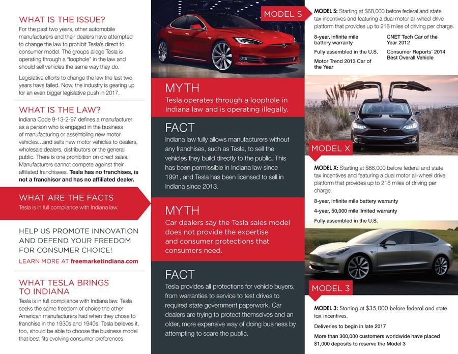 2-Tesla-Trifold-Final_Page_2.jpg