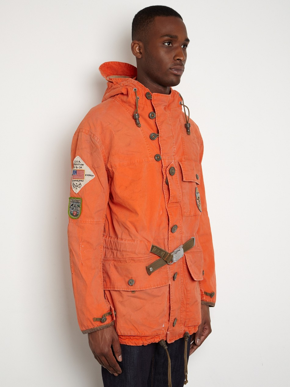 polo-ralph-lauren-orange-polo-ralph-lauren-mens-mountaineering-jacket-product-2-3432874-008276584.jpeg