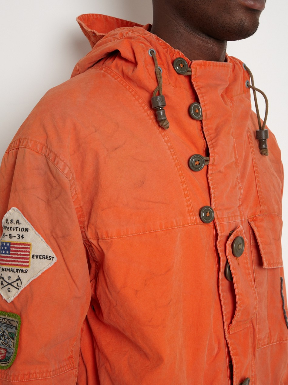 polo-ralph-lauren-orange-polo-ralph-lauren-mens-mountaineering-jacket-product-4-3432874-966696507.jpeg