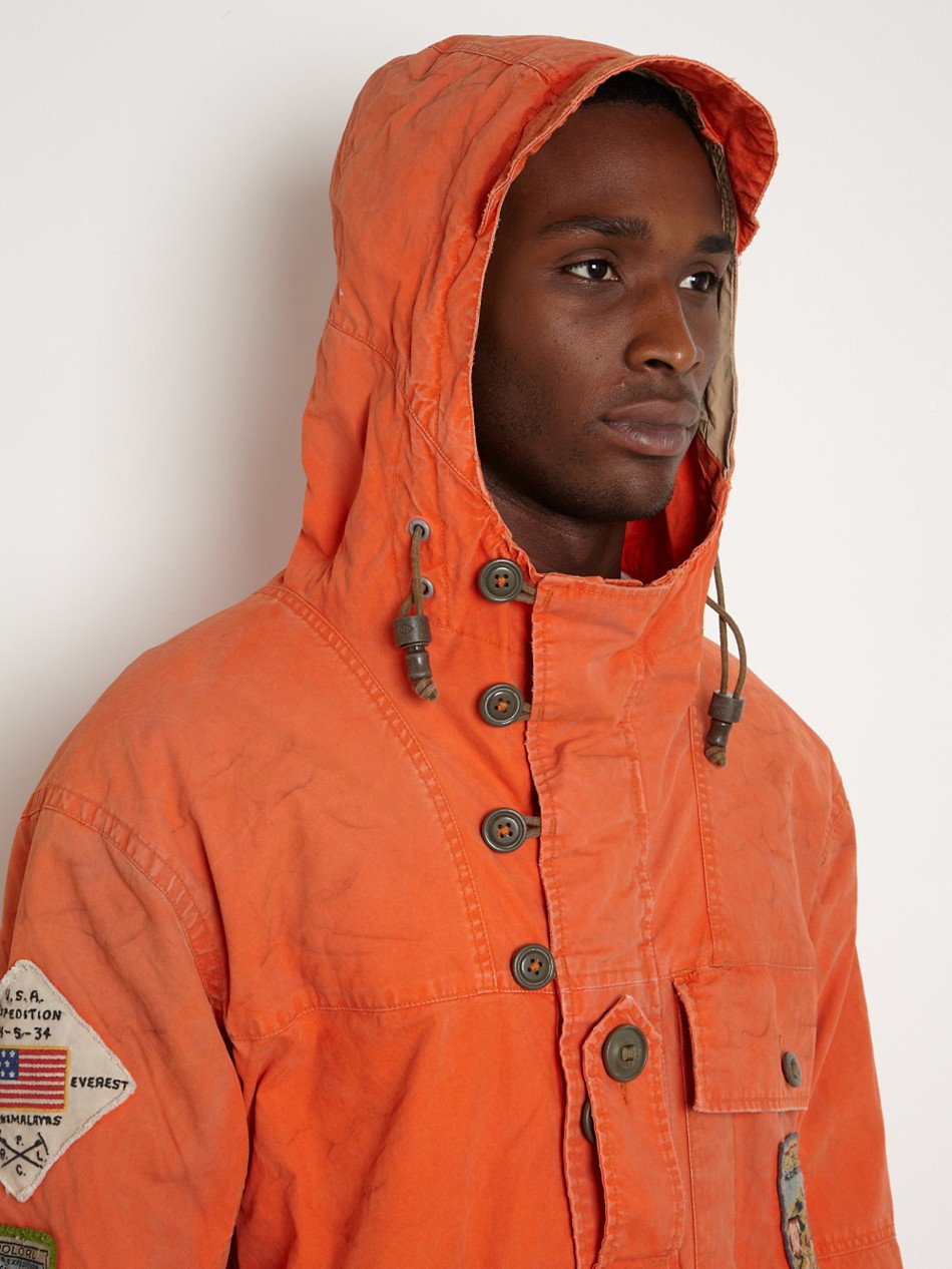 polo-ralph-lauren-orange-polo-ralph-lauren-mens-mountaineering-jacket-product-6-3432874-971733866.jpeg