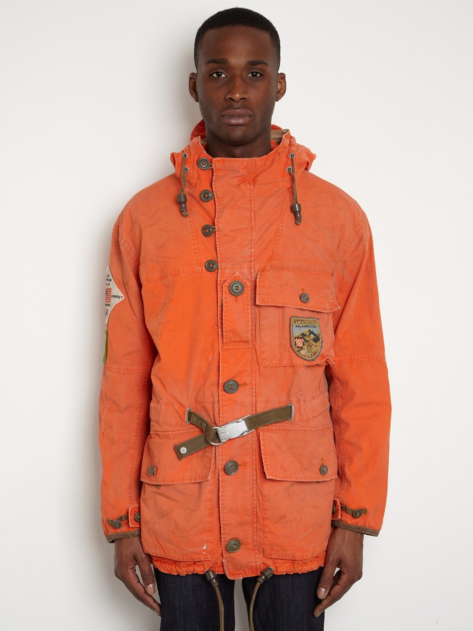 polo-ralph-lauren-orange-polo-ralph-lauren-mens-mountaineering-jacket-product-1-3432874-971378776.jpeg