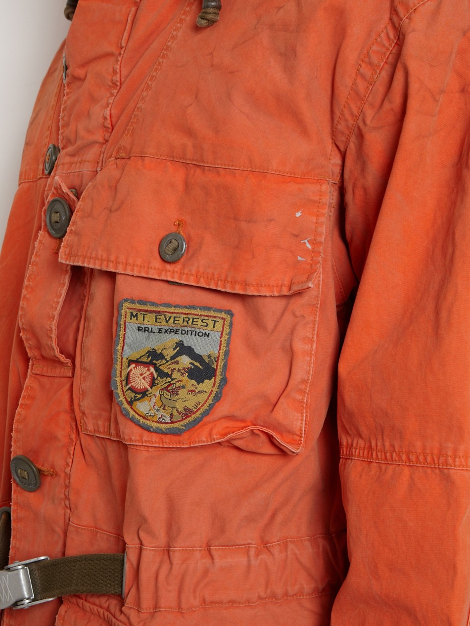 polo-ralph-lauren-orange-polo-ralph-lauren-mens-mountaineering-jacket-product-5-3432874-008277766.jpeg