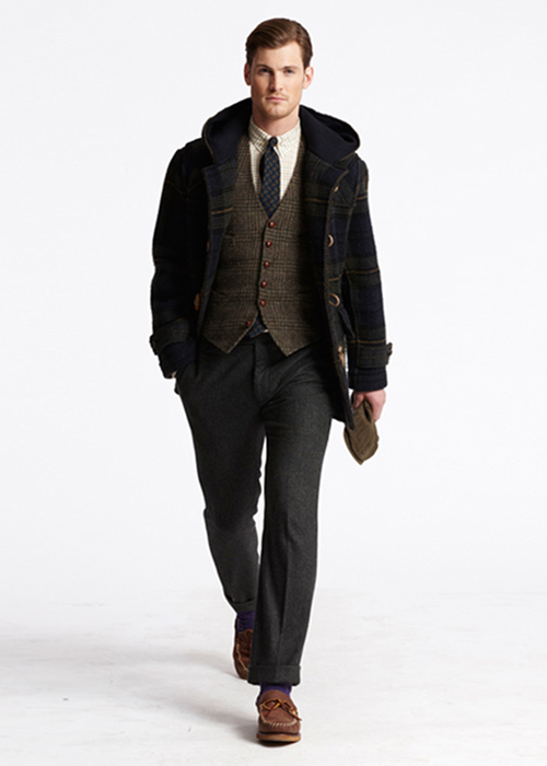 Ralph-Lauren-Fall-2013-Look-19.jpg
