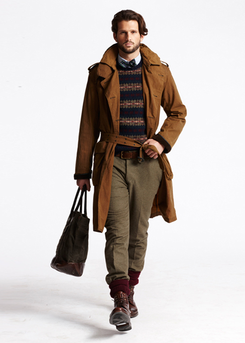 Ralph-Lauren-Fall-2013-Look-17.jpg