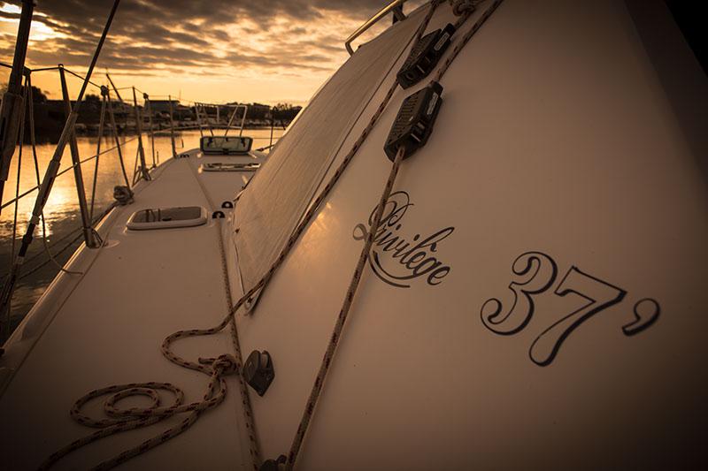 catamarano-90.jpg