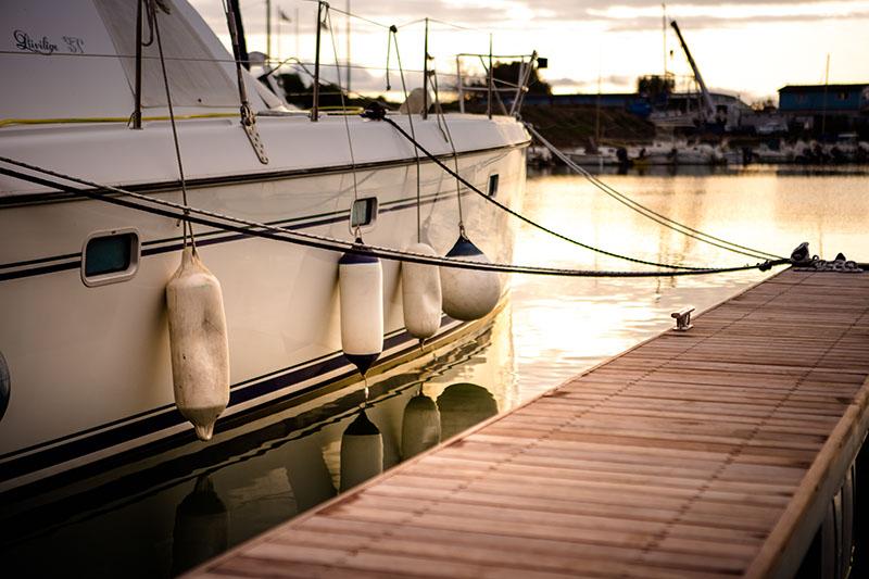 catamarano-109.jpg