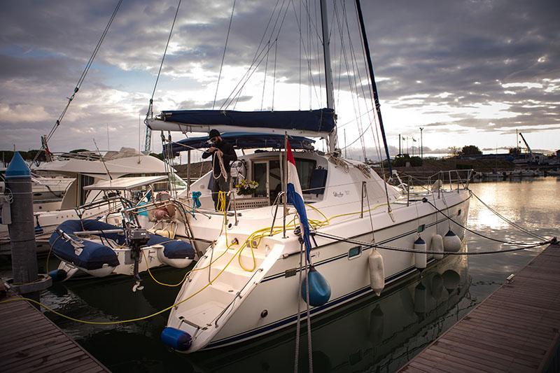 catamarano-106.jpg