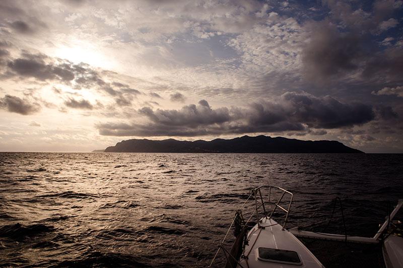 catamarano-262.jpg
