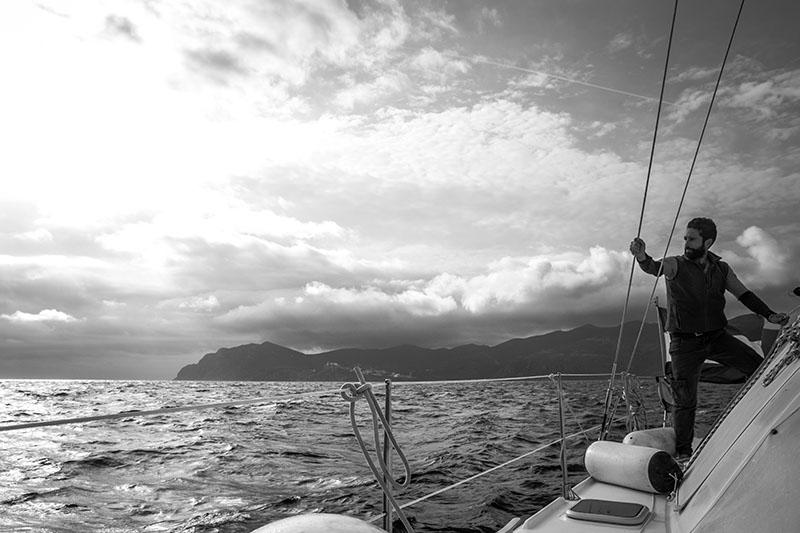 catamarano-1078.jpg