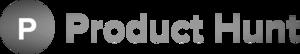producthunt-producthunt-featured