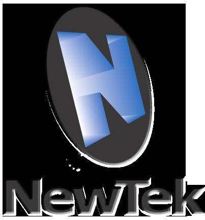 partner_newtek.png