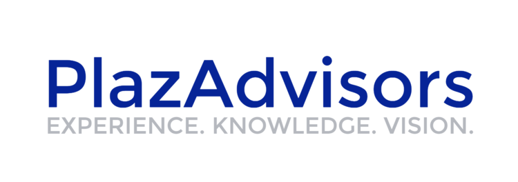 Plaza Advisors