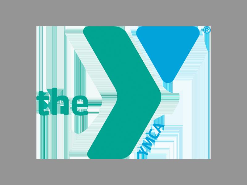 YMCA of Central Kentucky