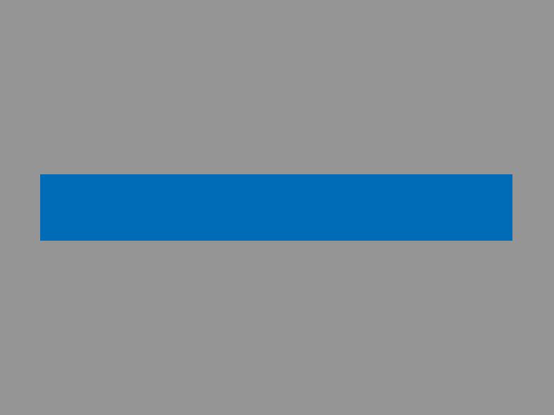 JubileeJobs of Lexington