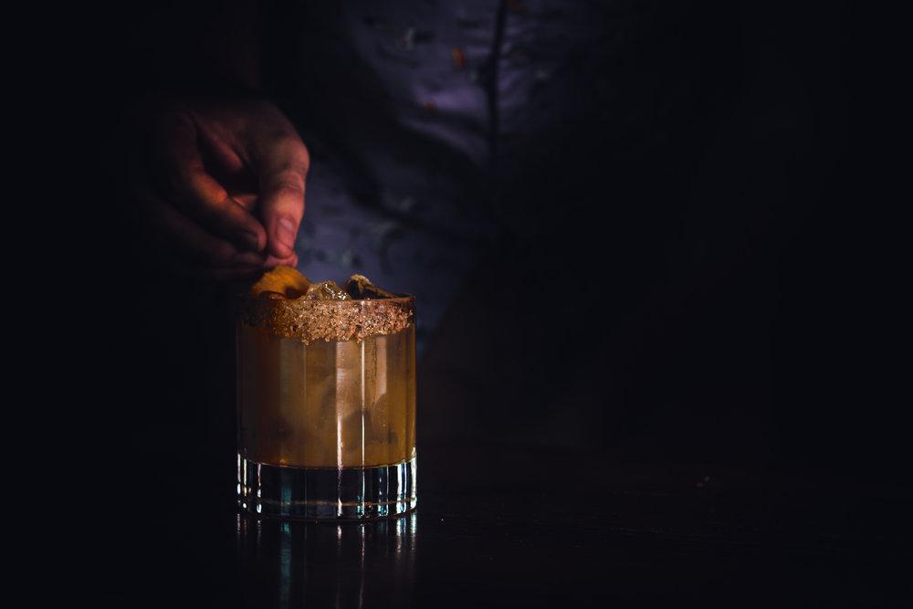 drink_8_2.jpg