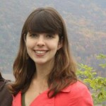Madeline Dilorenzo: Visiting Professor Co-Coordinator