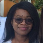 Roberta Lagrandeur: Miami-based Haitian Kreyol Course Co-Coordinator