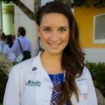 Jessica Brosch: Miami-based Haitian Kreyol Course Co-Coordinator