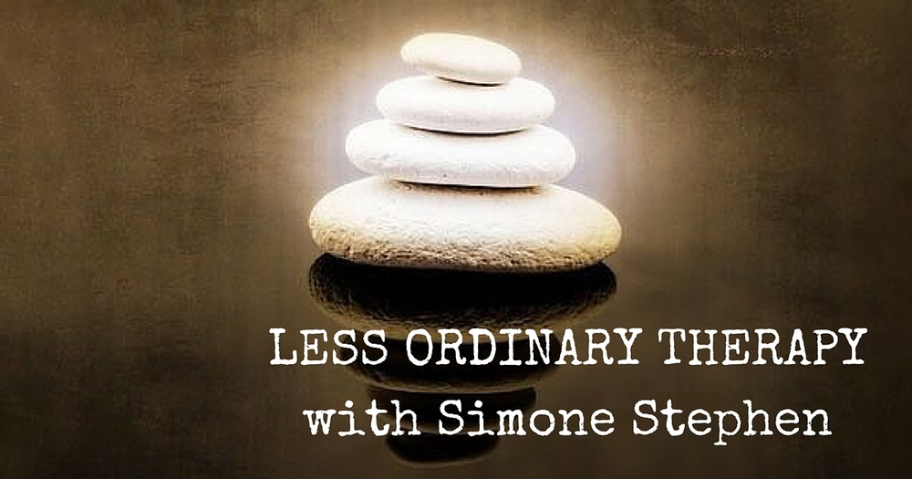 LESS ORDINARY THERAPYwith Simone Stephen.jpg