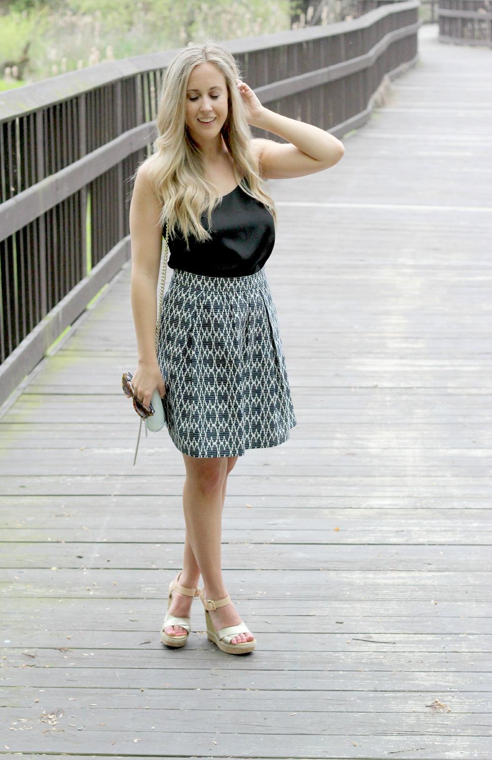 navy skirt 7.jpg