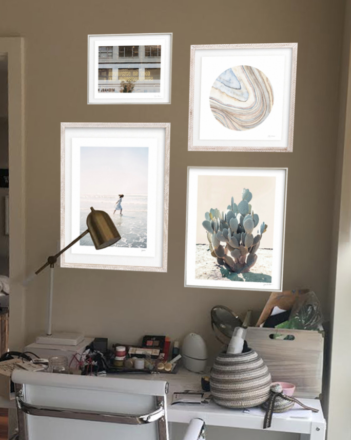 Screen Shot 2017-09-24 at 10.40.23 PM.png