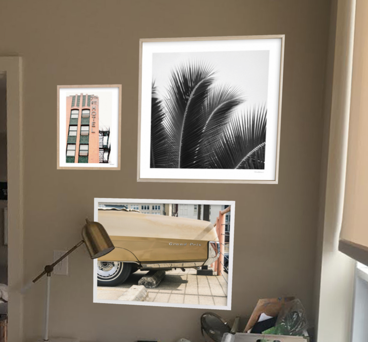 Screen Shot 2017-09-24 at 10.40.57 PM.png