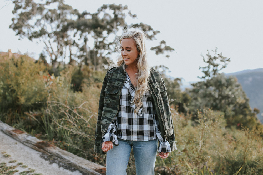 Sanctuary Camo Jacket-12.jpg