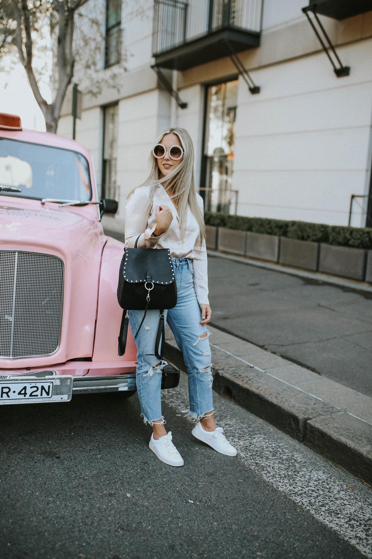pink car-22.jpg