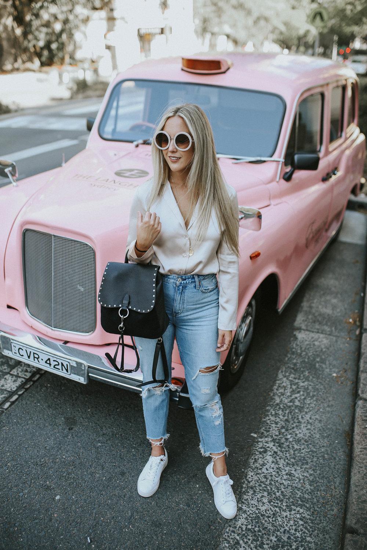 pink car-24.jpg
