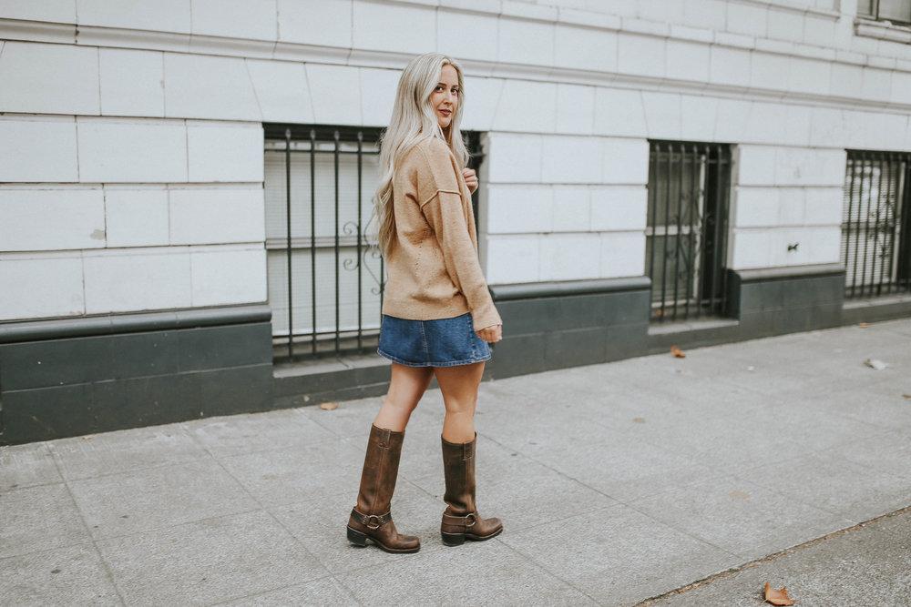 Frye Harness Boots-10-2.jpg