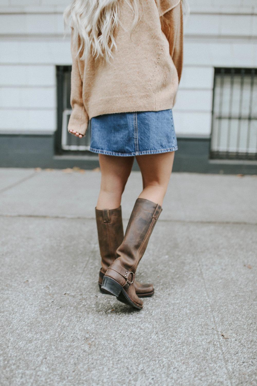 Frye Harness Boots-10-4.jpg