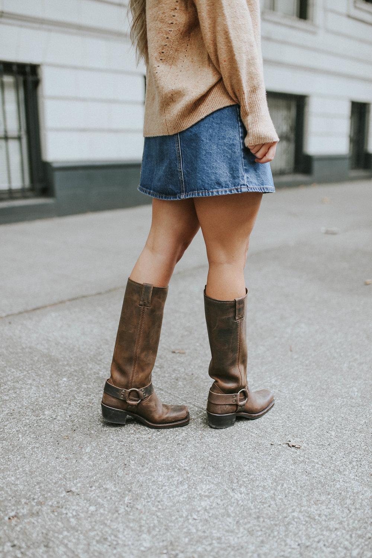 Frye Harness Boots-10-5.jpg