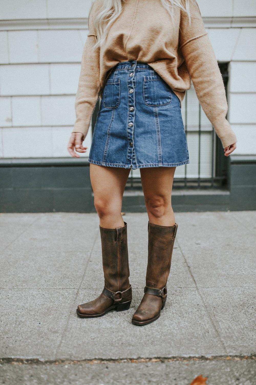 Frye Harness Boots-10.jpg