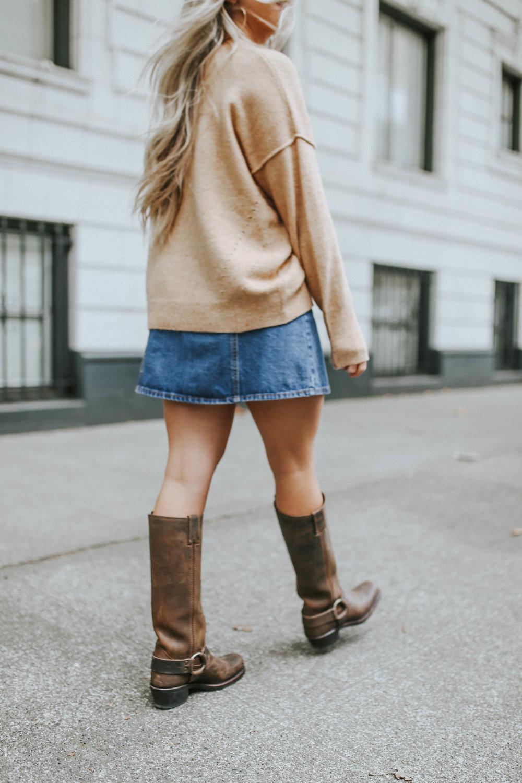 Frye Harness Boots-10-6.jpg