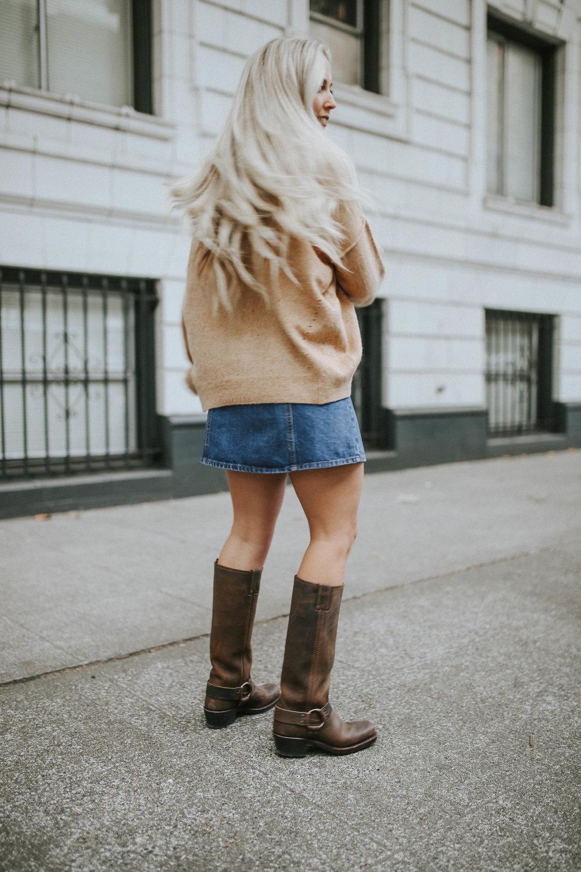 Frye Harness Boots-10-7.jpg