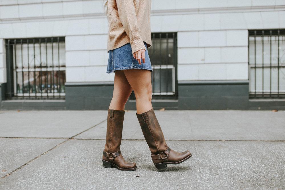 Frye Harness Boots-10-3.jpg