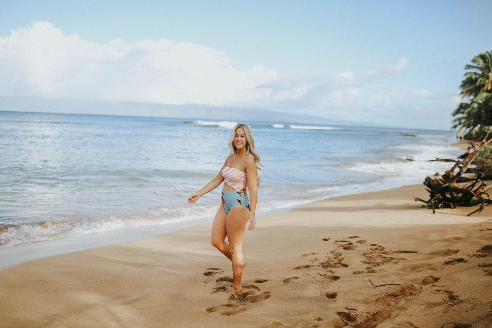 Hawaii-1-14.jpg